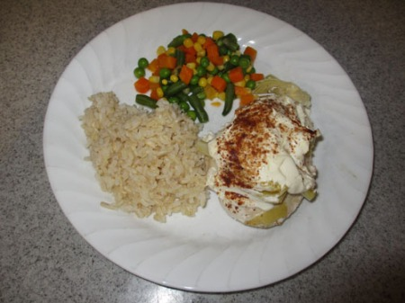 artichoke chicken 002-A