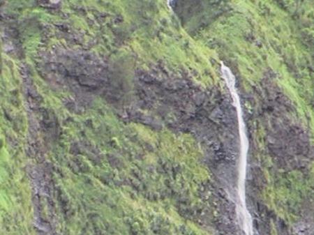 Scenic Hawaii 021-A