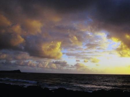 Scenic Hawaii 028-A