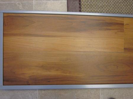 vinyl plank flooring 001-A