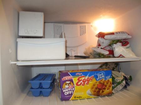 ice cubes 001-A
