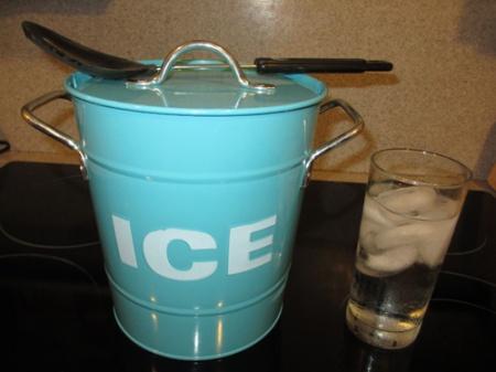 ice cubes 002-A