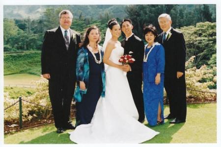 maria's wedding-3-A