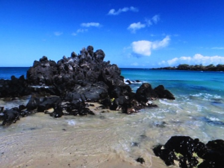 scenic Hawaii 016-A