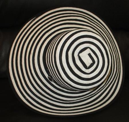 Target 004-A