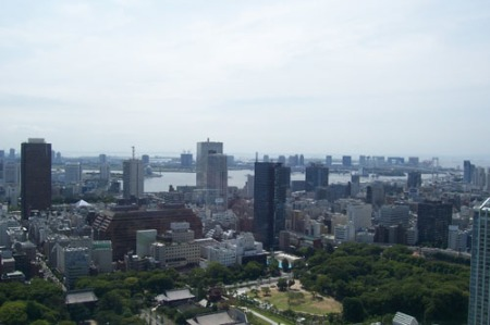 tokyo-tower-view-1-A