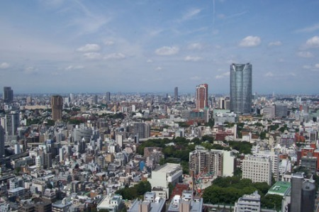 tokyo-tower-view-2-A