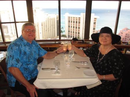 Top of Waikiki 002-A