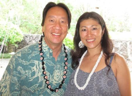 Mitchell and Aya Chang 001-A