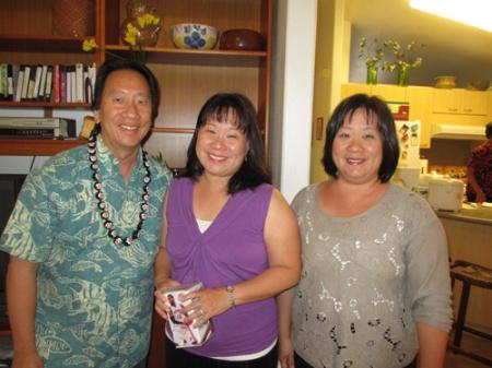 Mitchell and Aya Chang 005-A