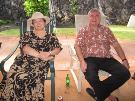 Mitchell and Aya Chang 010-A