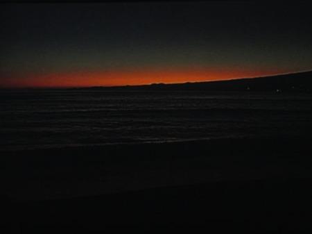 scenic hawaii 001-A