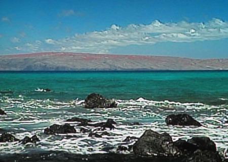 scenic hawaii 002-A