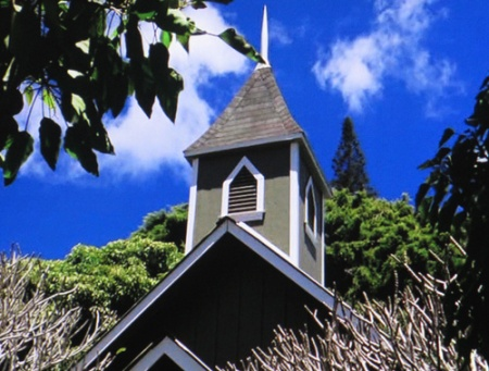 scenic Hawaii 008-A