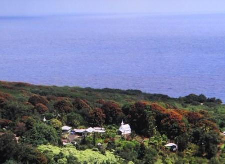 scenic Hawaii 018-A