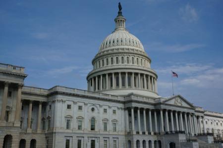 Capitol 026-A