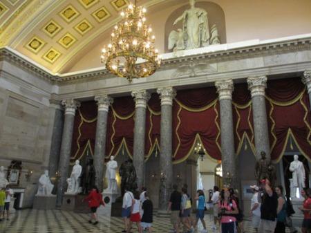 Capitol 049-A