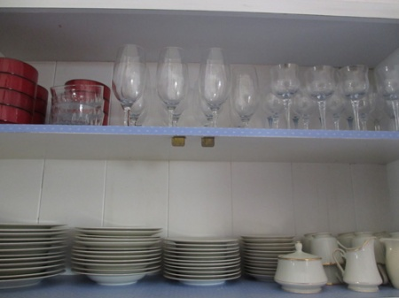 cupboards 004-A
