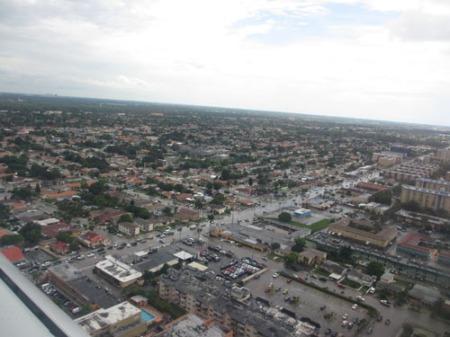 hilton Miami Downtown 004-A