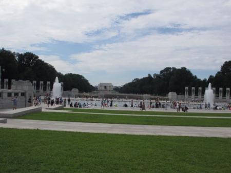 Seymours, war memorials 006-A
