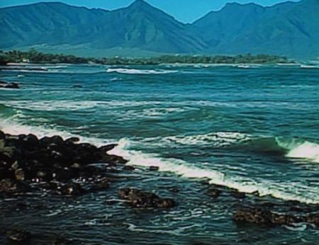 Hawaii 001-A