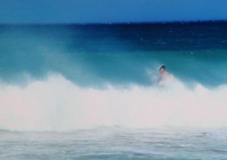 Hawaii 008-A