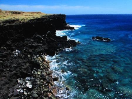 Hawaii 010-A