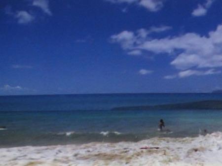Hawaii 017-A