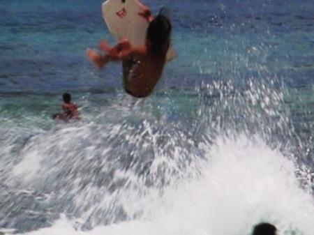 Hawaii 018-A