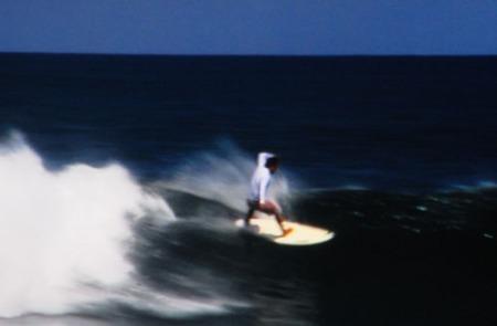 Hawaii 002-A