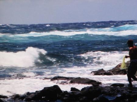 Hawaii 016-A