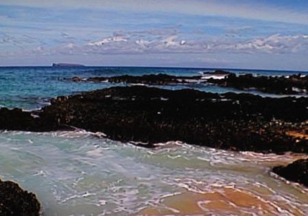 Hawaii 019-A