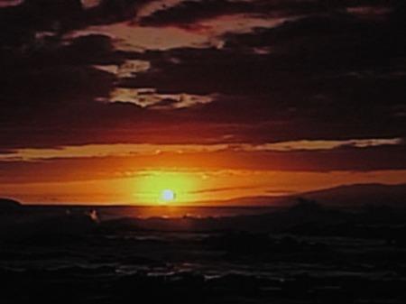 Hawaii 021-A