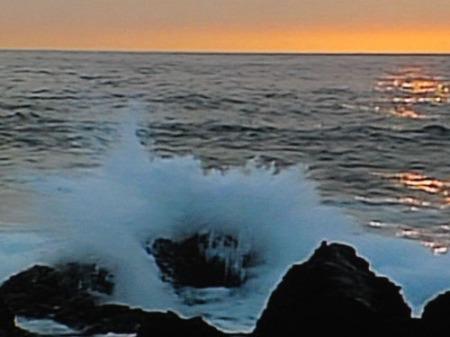 Hawaii 030-A
