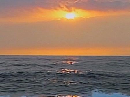 Hawaii 031-A