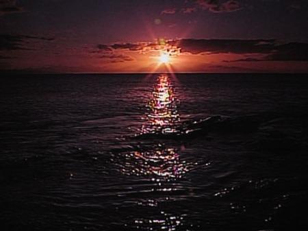 Hawaii 034-A