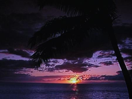 Hawaii 037-A