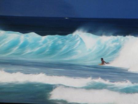 Hawaii 004-A