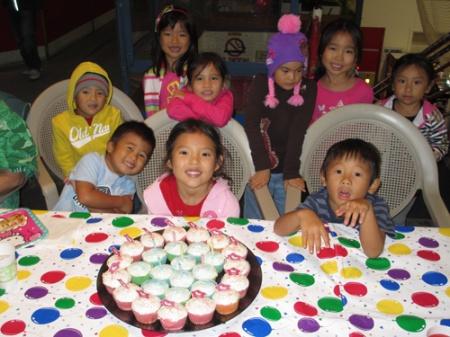 Julia's 6th birthday 016-A