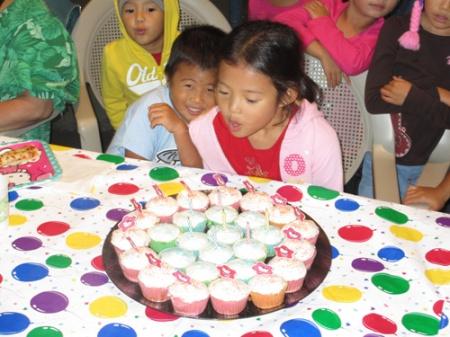 Julia's 6th birthday 019-A