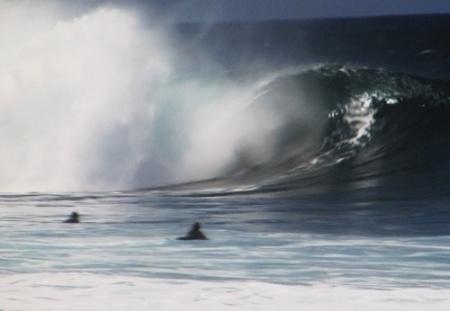 Hawaii 006-A