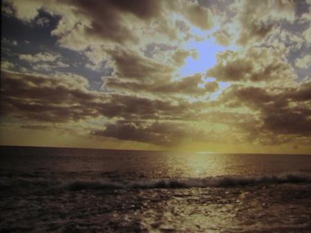 Hawaii 011-A