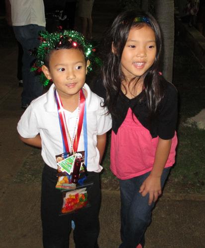 Rylan's Christmas 087-A