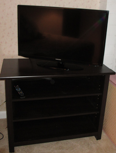 TV stand 007-A