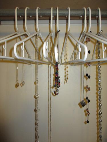 Closet Drawer 021-A