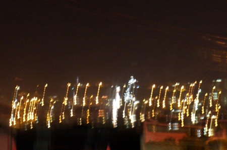 Fireworks 004-A