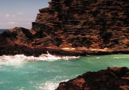 Hawaii 012-A