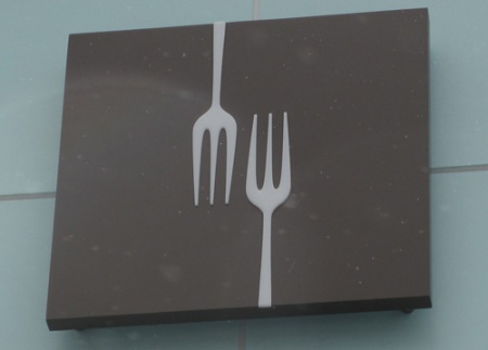 M & W Restaurant 002-A