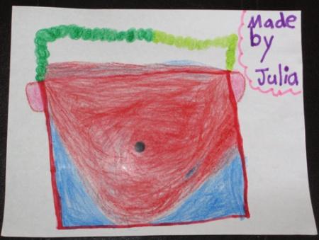 Julia's art 001-A
