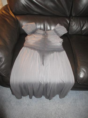 Lisas bridesmaid dress 001-A